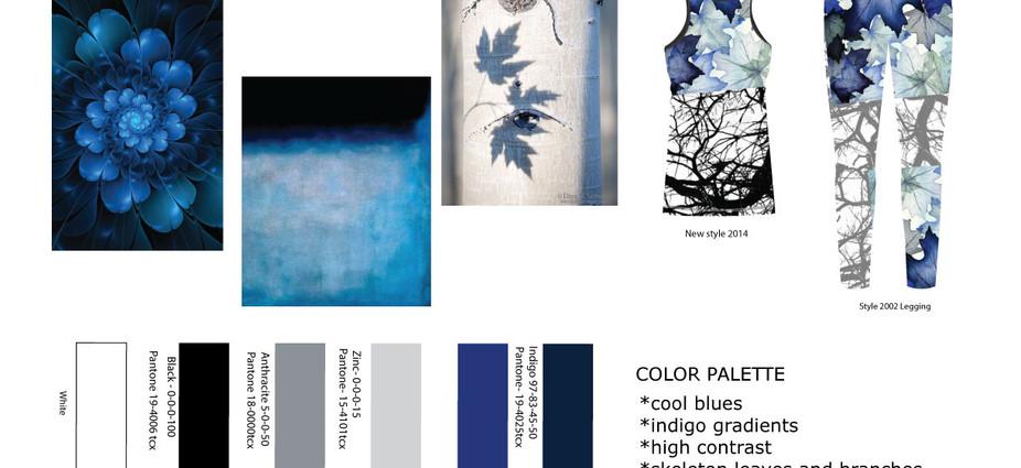Falling-leaves-blue-palette.jpg