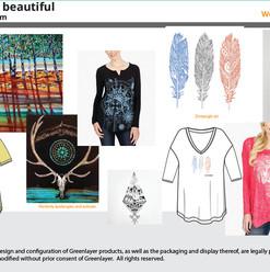 Leave it beautiful tee shirts.jpg