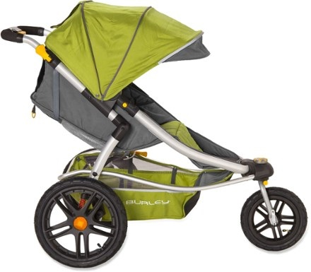 Burley  Solstice Baby Jogger