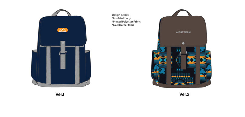Basecamp-bag-[.jpg