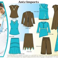 antz-concept-board-4.jpg