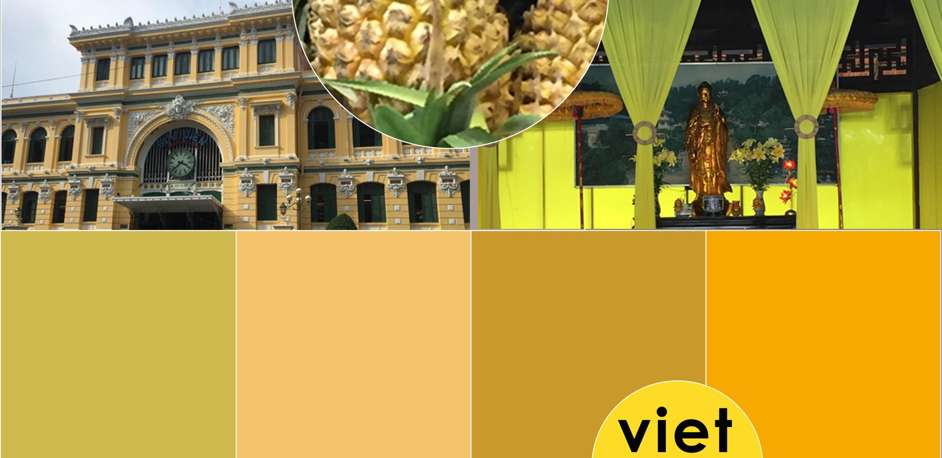 veitnam yellow 2.jpg