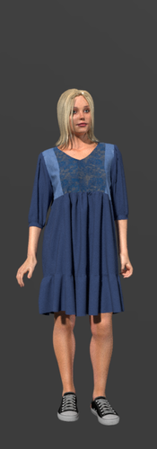 Blue dress.png