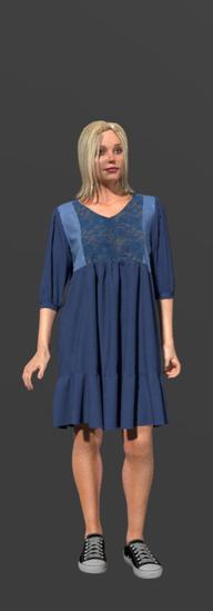 Blue dress.png