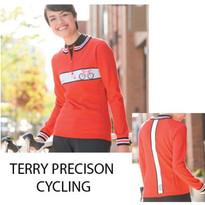 TERRY-JERSEY.jpg
