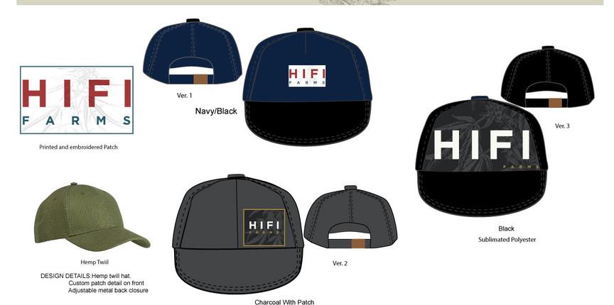 HIFI-Tees-concept-boards6.jpg