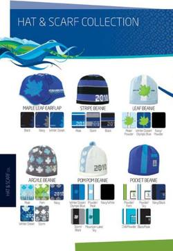 hat-&-scarf