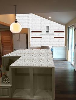 Erickson kitchen