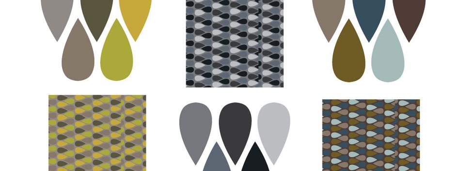Neu-Color-board.jpg