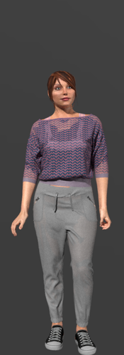 Plum sweater.png