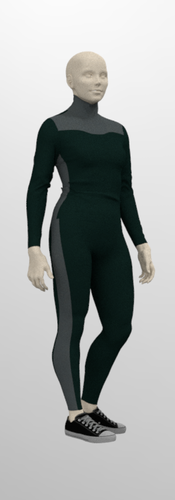 teal base layer.png