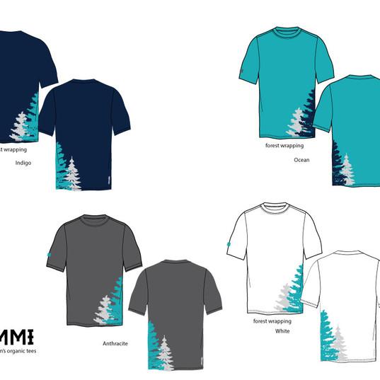 Mens-t-shirt.jpg