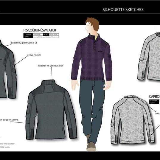 columbia-techy-sweaters.jpg