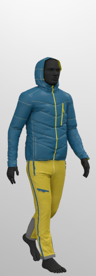 Teal ski outfit.png