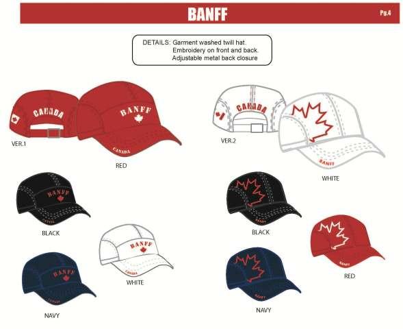 low profile  ball cap 5 .jpg