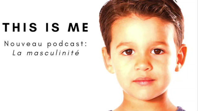 This is me: Episode 4