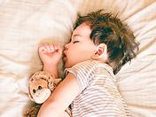 101017-sleeping-kid.jpg