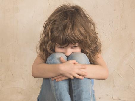 Comment aider les enfants qui ont peur du coronavirus?
