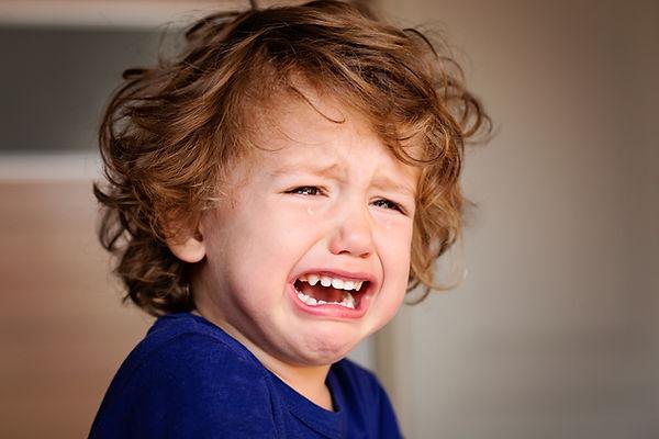A Crying Little Baby Boy.jpg