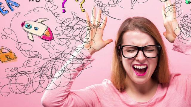 Le stress va-t-il assassiner les générations futures?