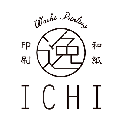 逸  - ICHI  -