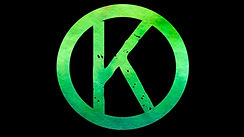 KopcorpLogo1-1-1024x576.jpg