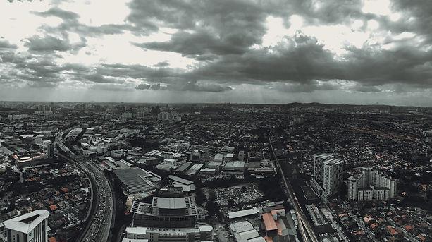 Editted landscape.jpg