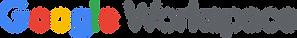 1280px-Google_Workspace_Logo.svg.png