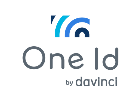 Logos one id Azul-04.png