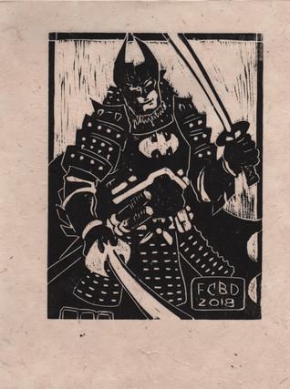 Batman Ninja TB commission May 31 2018.jpg