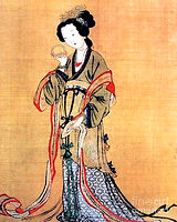 ancient-chinese-painting-merton-allen.jp