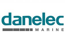 Danelec-Logo-News-1080px-1024x765.jpg