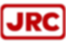 JRC_MAIN.png
