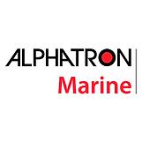 Alphatron.png