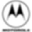 motorola-6-logo-png-transparent.png