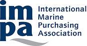 IMPA logoblue-silver -1 2.jpg