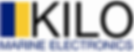 Kilo_Logo.png