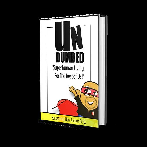 UnDumbed eBook