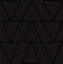 Triangles%252520Black_edited_edited_edit