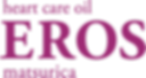 eros-text.png