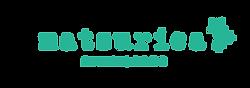 matsurica_logo_new-01.png