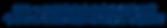 starsign製品説明タイトル.png