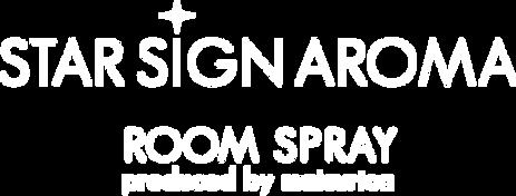 starsign-logo.png