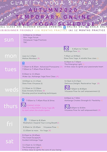 Weekly Schedule 0320 (7).jpg