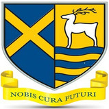 St Albans Girls School