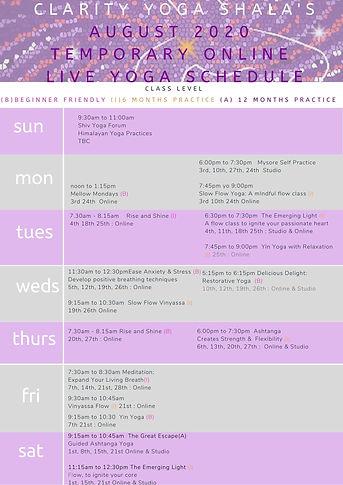 Weekly Schedule 0320 (4).jpg