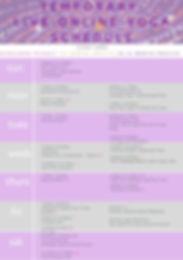 Weekly%20Schedule%200320_edited.jpg