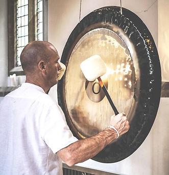 Gong St Marys-s.jpg