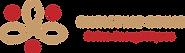 Logo Christine Soins.png