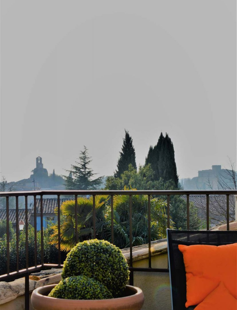 Hotel-Bastide-2-827x1200.jpg